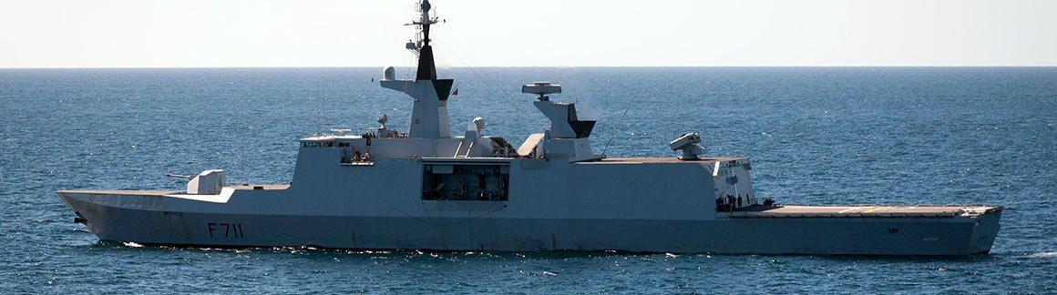 warboat.jpg